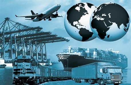 IMPORT & EXPORT BUSINESS