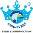 Công ty KING EVENT & COMMUNICATION